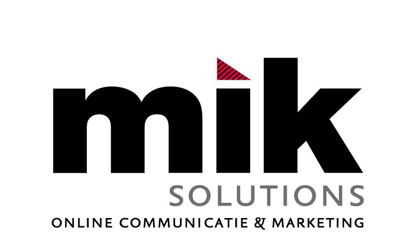 miksolutions